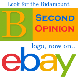 ebay second opinion asian art